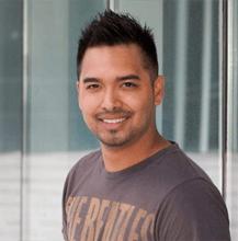 Favian Herrera Jr