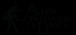 Conservatory of Dance School Allen, TX