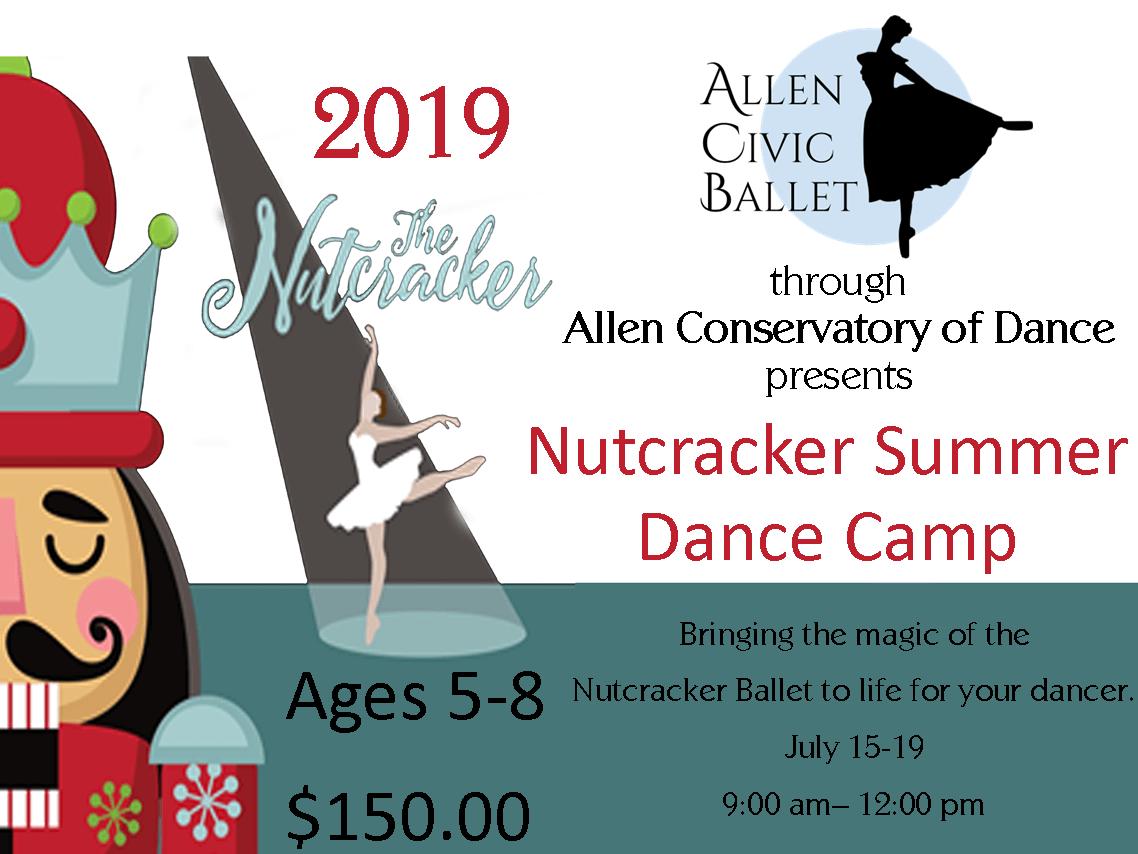 NutcrackerDanceCamp-5-8