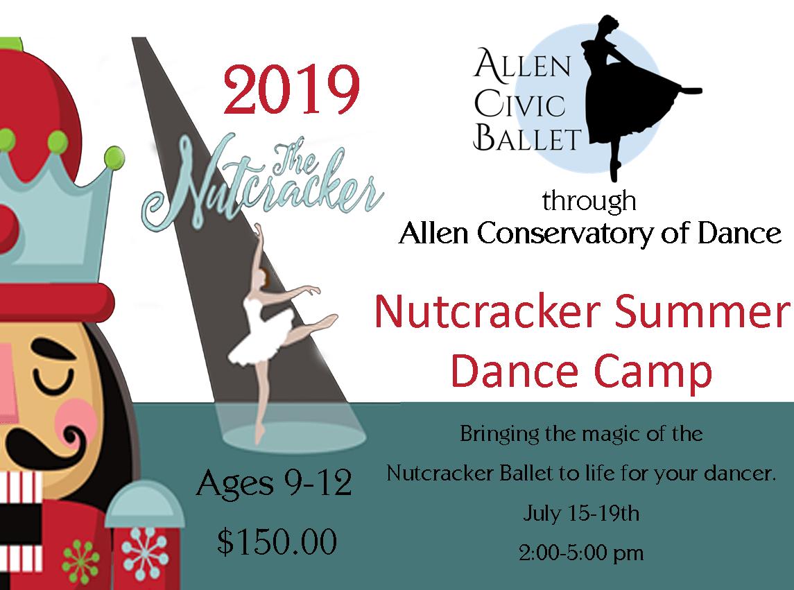 NutcrackerDanceCamp-9-12