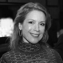 Viviana LubertinoBW