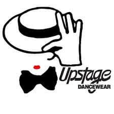 UpstageDancewear