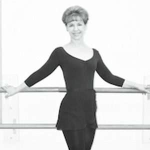 Linda Oustalet
