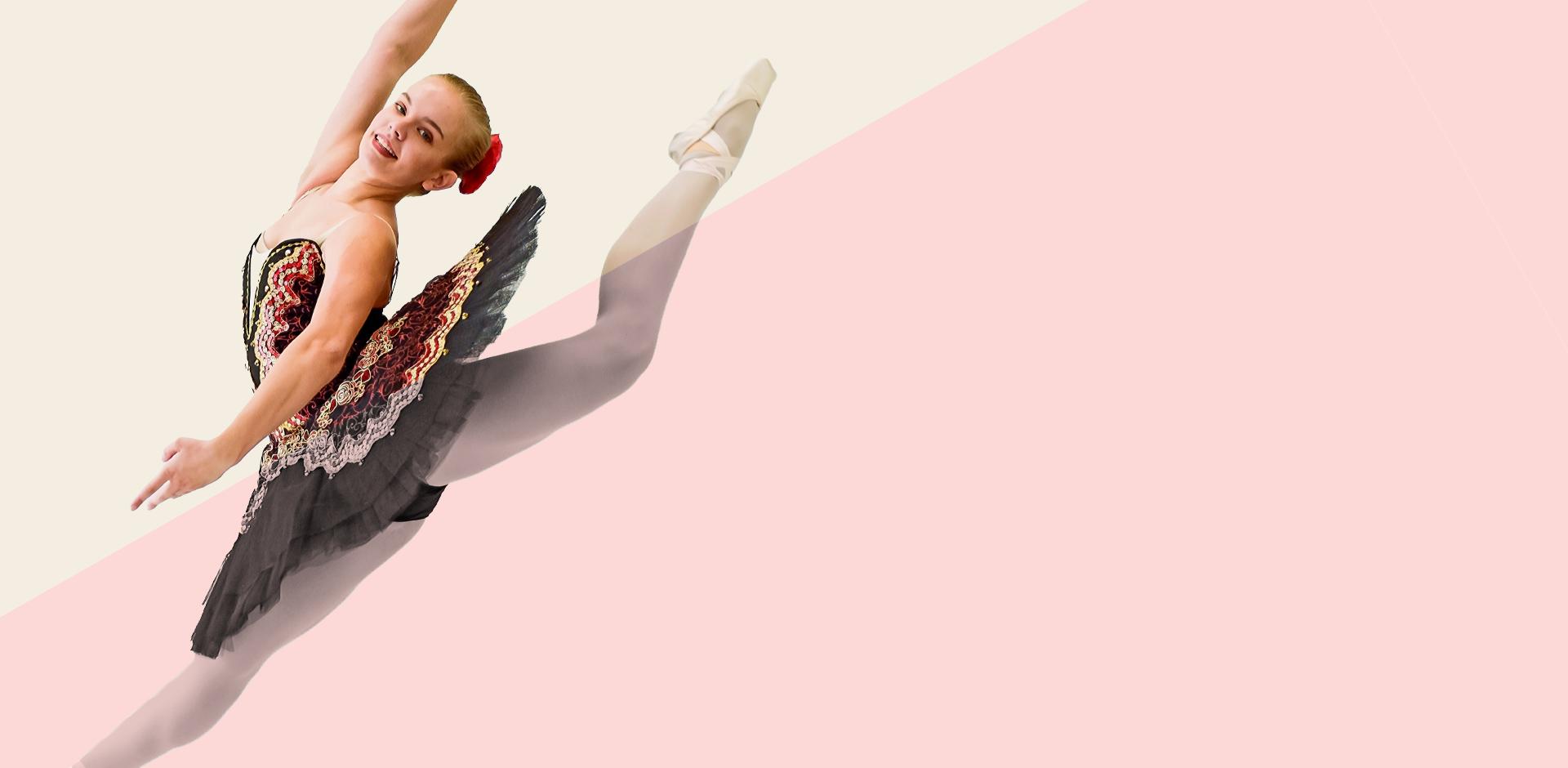 Allen-Conservatory-of-Dance